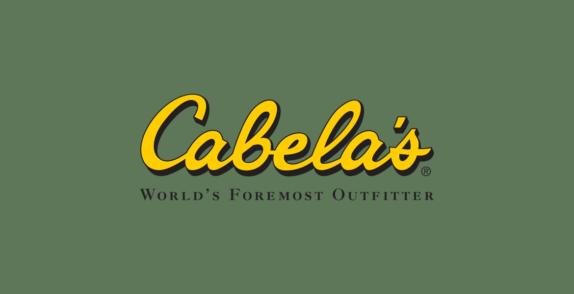Cabela's Under Construction in Scarborough, Maine